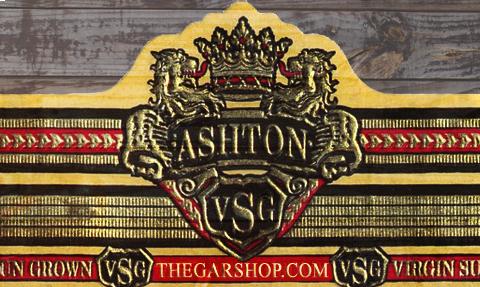 Ashton VSG copy