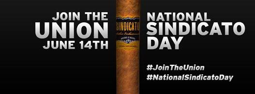 National Sindicato Day