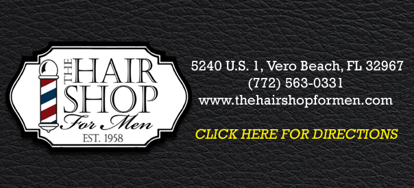 The Hair Shop Buy Cigars Here copy