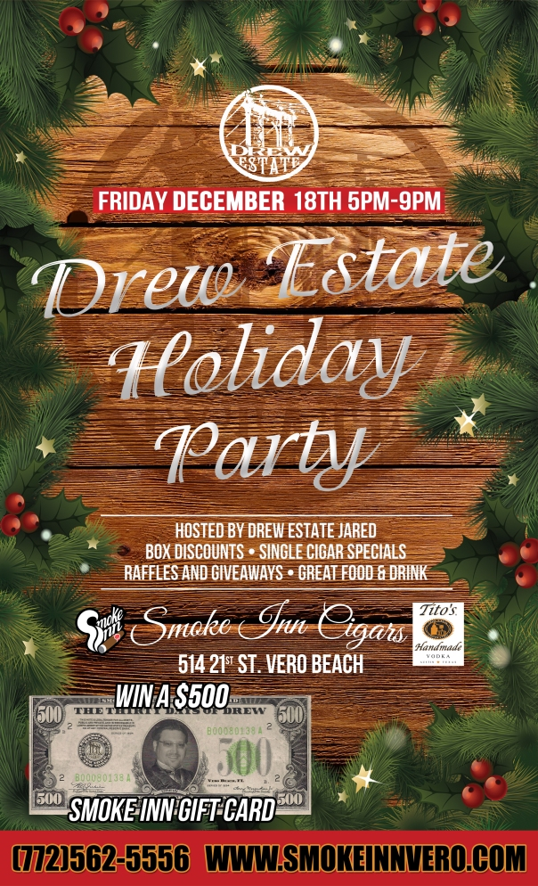 Drew Estate Holiday Party 2015-Vero Beach copy.jpg