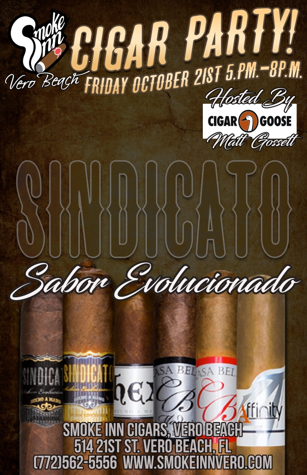 Sindicato Cigar Event 16-Smoke Inn Cigars Vero Beach copy.jpg
