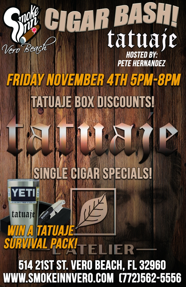 tatuaje-event-2016-smoke-inn-vero-beach-copy