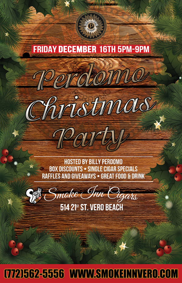 perdomo-christmas-party-16-eblast