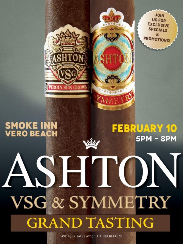 vsg-symmetry-smoke-inn_p-1