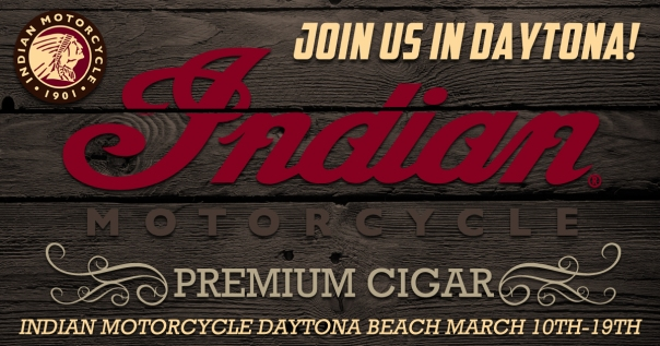 join-us-in-daytona-indian-mc-cigars-copy