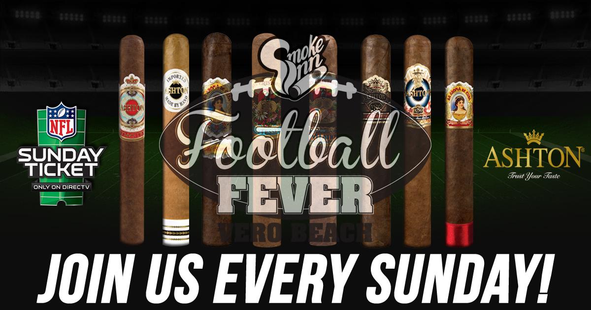 Sunday Football Fever-Ashton copy